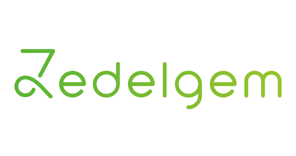 Gemeente Zedelgem Logo